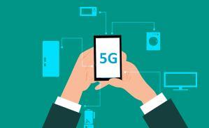 5G対応スマホを買うのはまだ早い?