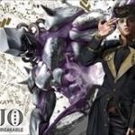 実写版『ジョジョの奇妙な冒険』の予告映像公開wwww