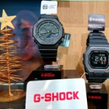 『G-SHOCK再入荷!!』の画像