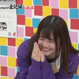 『【乃木坂46】伊藤理々杏、スタジオで大アクシデントを起こしてしまう・・・』の画像
