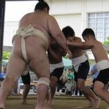 『元相撲部の俺が意識高い系女子風の食事にした結果www』の画像