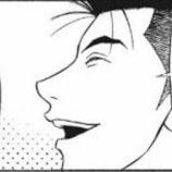 『【悲報】テコンダー朴、ギャグ漫画だった』の画像
