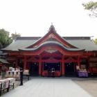 『宮崎の旅1~青島神社』の画像