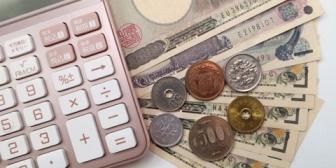 夫から、財布別々にしているのであれば生活費も折半にすべきでは?と提案がありました。