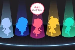 【アイドルマスター】アイマス新作アプリゲーム「ポップリンクス」のPV公開!2021年配信予定!
