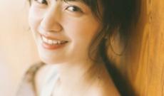 【乃木坂46】薄着…金川紗耶はなかなかの破壊力の持ち主だった!
