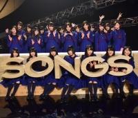 【欅坂46】新衣装は実際見てみてどう思った?