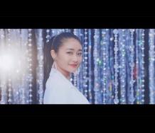 『【MV】アンジュルム『夢見た 15年(フィフティーン)』(Promotion Edit)』の画像