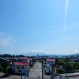『大石田駅1』の画像