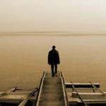 若者の死因、自殺が1位・・・SNSに氾濫する「死にたい」「消えたい」