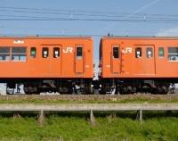 『特集 札幌行きの寝台列車たち こぼれ話』の画像