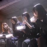 『【乃木坂46】若様軍団MVで山下美月が最後に『謎の言葉』を喋るwwwww』の画像
