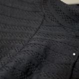 『フルオーダーのジャケットを制作中。』の画像