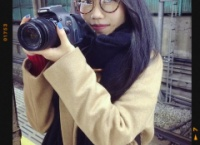 【AKB48】田野優花と平田梨奈の小旅行に癒やされる