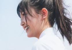 【乃木坂46】野球ヲタ乃木坂メンバーで誰がいちばん好き?
