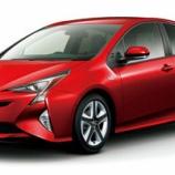 『50万円以上安く車を買う方法!』の画像