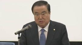 【韓国】徴用工の慰謝料の支払い対象を「旧日本軍の軍人軍属」まで拡大