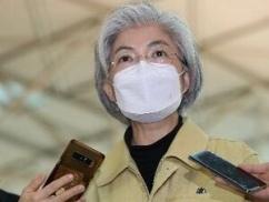 ムン大統領「安倍さん、これ以上日本との関係を拗らせたくないのです。お願いですから入国制限を解除してください。このままだと韓国が潰れます」