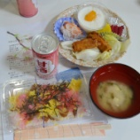 『3月3日・茶話会(福祉部)を開催』の画像