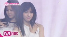【AKB48】下尾みう目当てに韓国のテレビプロデューサーとヲタ40人が来日! 韓国でのファンミーティング開催に向け意気込みも