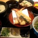 『大阪の郷土料理「うどんすき」を考案した【美々卯】(阪神店)でランチ』の画像