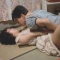 萩尾なおみ 「ピンクのカーテン」でセックスシーン