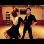 ダンスがいっぱい!マイフェア ダンス!