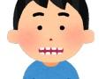 【画像】 FNS歌謡祭で槇原敬之さんが放送事故wwwwwwwwwwwww