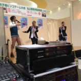 『私立應南学院高等部 LIVE』の画像