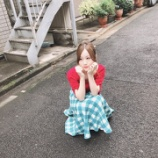 『【乃木坂46】最高すぎ…星野みなみ『頑張る皆さまに可愛いのおすそ分け♡♡』』の画像