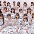 【日向坂46】SSAスペシャルサイト誕生! メイキングキタ━━━━(゚∀゚)━━━━ッ!!