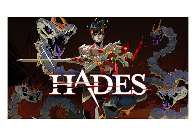 【朗報】IGNのGOTYは『HADES』 Switch版は2020冬配信