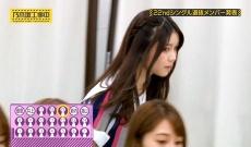 【乃木坂46】伊藤理々杏「22ndシングル」初選抜決定!