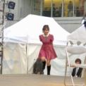 東京大学第68回駒場祭2017 その330(ミス&ミスター東大コンテスト2017の23/三上悠亜)