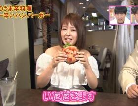 【画像】 山田菜々がTBSで放送事故wwwwwwwwwwwwwwwwwwwwwwwwwwwwww