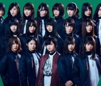 【欅坂46】小林土生のユニットって何て呼べばいいの?
