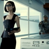 『映画『バットマンvsスーパーマン ジャスティスの誕生』に日本人女優!』の画像