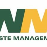 『ビル・ゲイツ氏のポートフォリオ第2位のウェイスト・マネジメント(WM)について考えてみた。』の画像