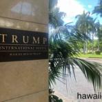 本当に行ってよかった!!ハワイのおすすめスポット