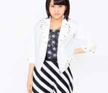 『【こぶしファクトリー】田口夏実しれっとブログ更新』の画像