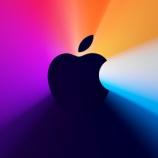"""『【最強】Appleさん、""""最も親近感の感じるブランド""""ランキングで6年連続1位を獲得! 「もはや無敵の存在」「何よりも、人々を幸せにしている」』の画像"""