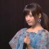 【速報】NMB公演でりんごイジり