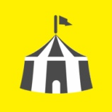 『芝浦工業大学 第10回鉄道シリーズ講座 参加者募集中!』の画像