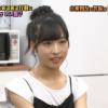 【矢作小栗田中】 AKB48グループ第四世代は誰が主力となっていくか予想するスレ【山本小畑野村】