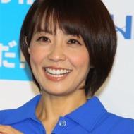 小林麻耶アナ「恥骨をスリスリ」がラジオの本番中にバレて赤面!?wwwwwwww アイドルファンマスター