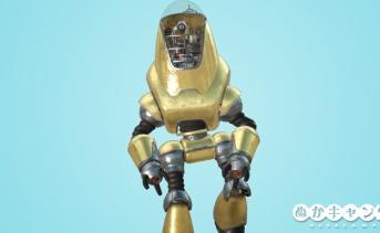 中傷ボット(2103)