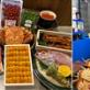 フードロス削減をサポート! 高級食材のお取り寄せプロジェクト選び