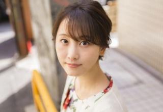 【賞賛】松井玲奈の現在の姿が美しすぎると話題に