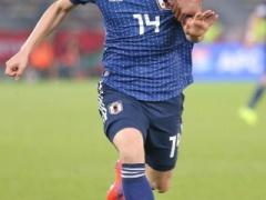日本代表・伊東純也はベルギーリーグで通用する?