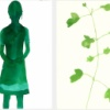 scraps_green_01